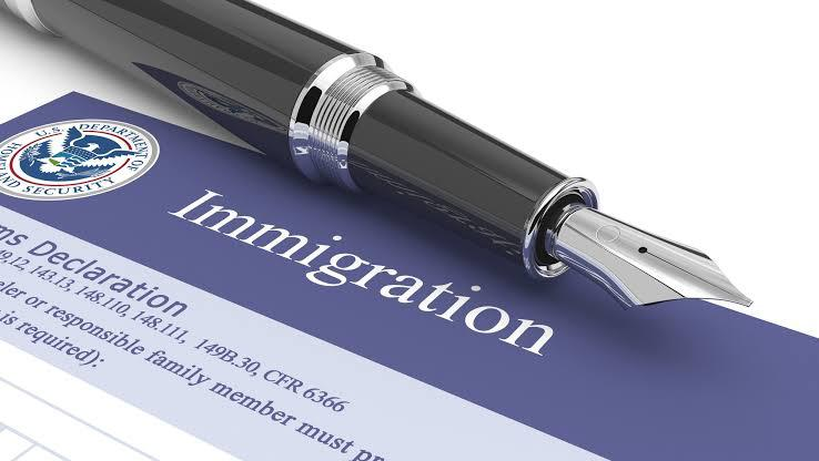 best immigration consultant in delhi for canada