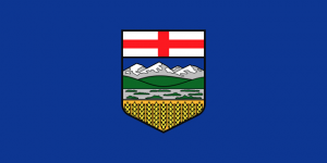 Flag_of_Alberta