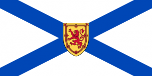 Flag_of_Nova_Scotia