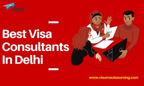 Best Visa Consultants In Delhi